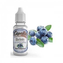 BLUEBERRY 13 ML
