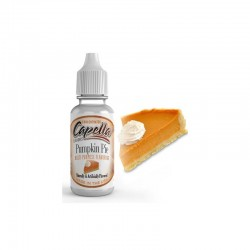 PUMPKIN PIE (SPICE) 13 ML