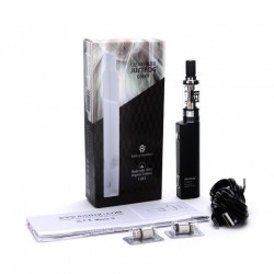 CLEAROMIZER Q16
