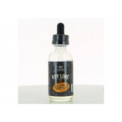 KEY LIME ZHC 50 ML nic. 0mg