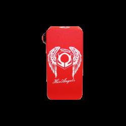HexOhm v3 limited edition HEXANGELS