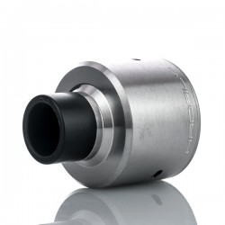 HEDALY RDA 22MM