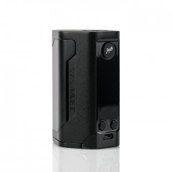 REULEAUX RXGEN3 Box Black