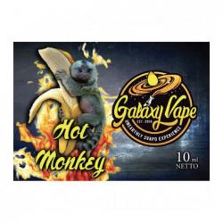 Aroma HOT MONKEY 10ml