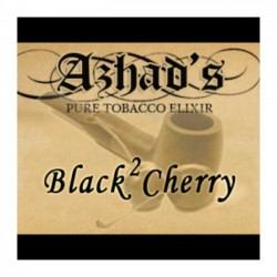 BLACK CHERRY AROMA CONCENTRATO 10ML