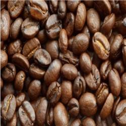 CAFFE' AROMA CONCENTRATO 10ml