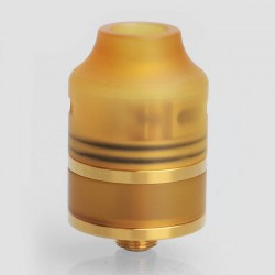 WASP NANO RDTA 2ml Gold