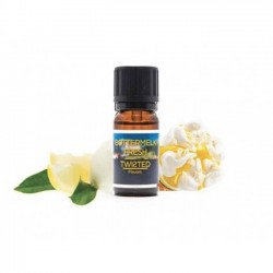 Aroma BOTTERMELK FRESH 10ML TPD