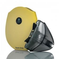 DROP KIT Yellow