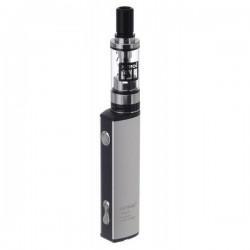 kit Q16 900 mAh - Silver
