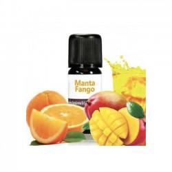 Aroma MANTA FANGO 10ML TPD