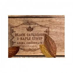 Estratto BLACKCAVENDISH 20ml (In Arrivo))