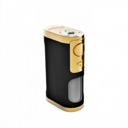 LOST VAPE-FURYAN FB GOLD