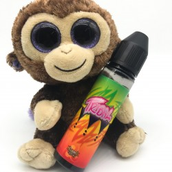 AROMA SHOT SERIES KARMA VAPING TRIBAL 20ml+40ml VG