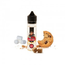 AROMA WHITE TREAT MIX AND VAPE 50ML