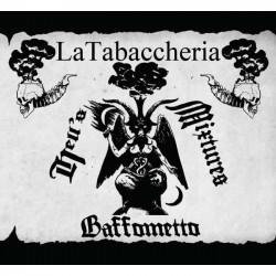 AROMA LA TABACCHERIA BAFFOMETTO