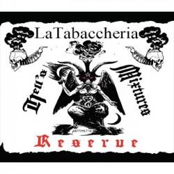 AROMA LA TABACCHERIA BAFFOMETTO RESERVE