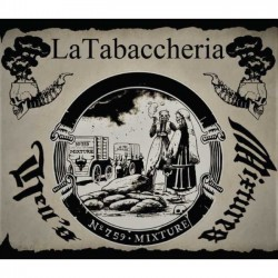 AROMA LA TABACCHERIA n°759 MIXTURE