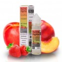 AROMA MIX SERIES FUJI APPLE STRAWBERRY NECTARINE 50ML