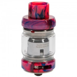 FREEMAX MESH PRO 5ML RESIN RED