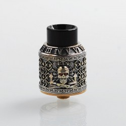 PIRATE KING RDA BF