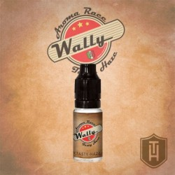AROMA TASTY HAZE WALLY 10ml