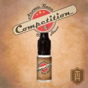 AROMA TASTY HAZE COMPETITION 10ml