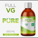 BASE PURE FULL VG 250ml
