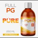 BASE PURE FULL PG 250ml