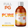 BASE PURE FULL PG 250ml