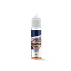 AROMA SHOT SERIES TOOPUFT MARSMALLOW MADRESS 40 + 20