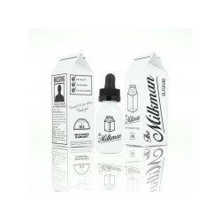 THE MILKMAN 30ML