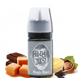 AROMA CONCENTRATO VIRGIN QUEEN 30ml