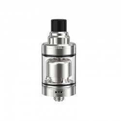GATE MTL RTA 22mm 3.5ml COLOR SS