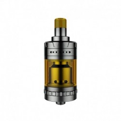 EXPROMIZER V4 MTL RTA 2ml BRUSHED EXVAPE