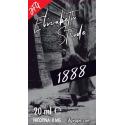 AROMA SCOMPOSTO 20ml+ 30ml vg ELIZABETH STRIDE 1888