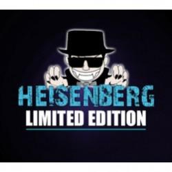 HEISENBERG 30ml