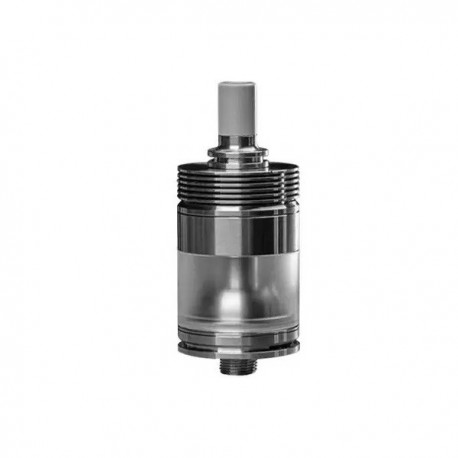 PIONEER MTL RTA 22mm BPMODS