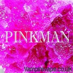 PINKMAN 30 ml