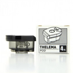 CARTRIDGES LOST VAPE THELEMA