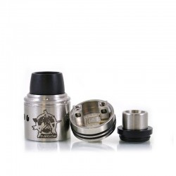 ARIA PHENOTYPE RDA-LS
