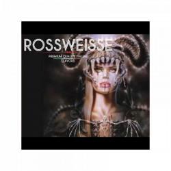 ROSSWEISSE