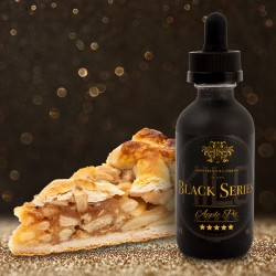Black Series Apple Pie