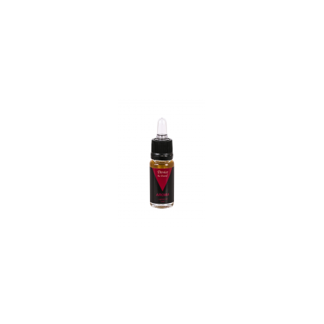 Device Re-Brand Aroma 10ml Black Line