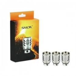 SMOK V8-T10
