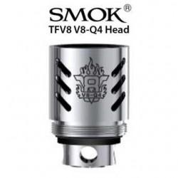 Per Smok TFV8 - V8-Q4