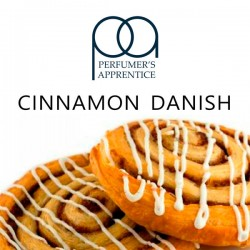 CINNAMON DANISH 15ML