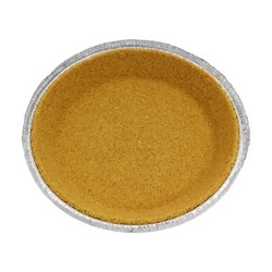 CHEESECAKE GRAHAM CRUST FLAVOR 15ML