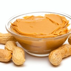 PEANUT BUTTER 15ML