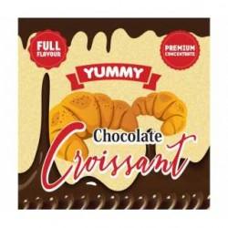 YUMMY CHOCOLATE CROISSANT 30ML